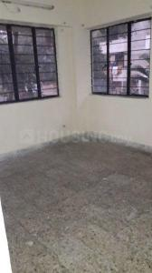 Gallery Cover Image of 1200 Sq.ft 2 BHK Apartment for rent in Pimpri for 18000