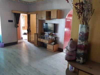 Gallery Cover Image of 1450 Sq.ft 3 BHK Apartment for rent in sinchi tower, Panihati for 20000