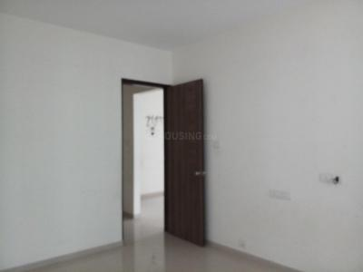 Gallery Cover Image of 1090 Sq.ft 2 BHK Apartment for rent in Kandivali East for 32000