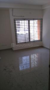 Gallery Cover Image of 1021 Sq.ft 2 BHK Apartment for rent in Mambakkam for 10000