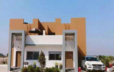 Gallery Cover Image of 1625 Sq.ft 1 BHK Villa for buy in Sanand for 1870000