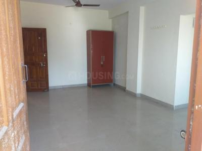 Gallery Cover Image of 1100 Sq.ft 2 BHK Apartment for rent in Prem Nagar for 12500