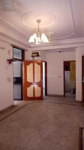 Gallery Cover Image of 1365 Sq.ft 3 BHK Apartment for buy in Surya Nagar for 8500000