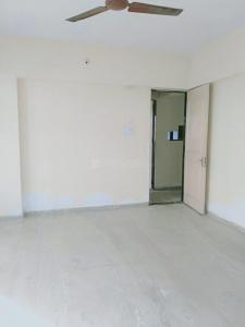 Gallery Cover Image of 1200 Sq.ft 2 BHK Apartment for rent in Bhandup East for 25000