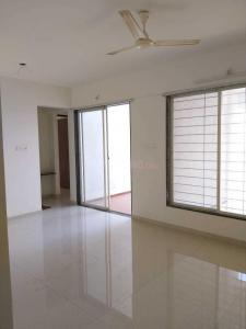 Gallery Cover Image of 1033 Sq.ft 2 BHK Apartment for rent in Wagholi for 12000