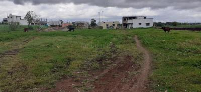 Gallery Cover Image of 4233 Sq.ft Residential Plot for buy in Nashik Road for 42000000