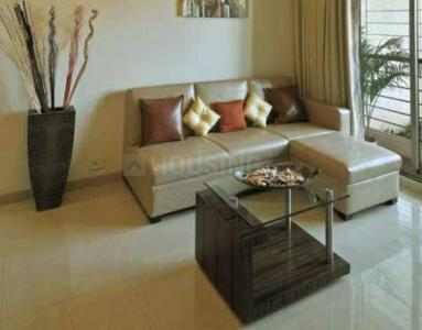 Gallery Cover Image of 590 Sq.ft 1 BHK Apartment for buy in Nalasopara West for 2300000
