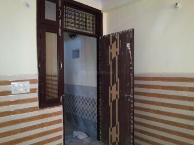 Gallery Cover Image of 225 Sq.ft 1 RK Apartment for buy in New Ashok Nagar for 1400000