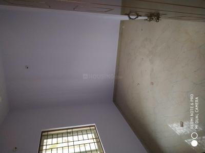 Gallery Cover Image of 600 Sq.ft 2 BHK Independent House for rent in Rayasandra for 11000