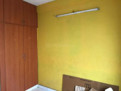 Gallery Cover Image of 916 Sq.ft 2 BHK Apartment for rent in Iyyappanthangal for 10000