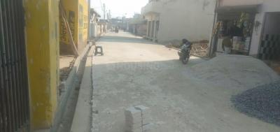 450 Sq.ft Residential Plot for Sale in Sector 81, Noida