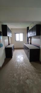 Gallery Cover Image of 1665 Sq.ft 3 BHK Apartment for buy in Kharghar for 15500000