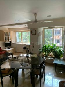 Gallery Cover Image of 1200 Sq.ft 3 BHK Apartment for rent in Andheri West for 72000