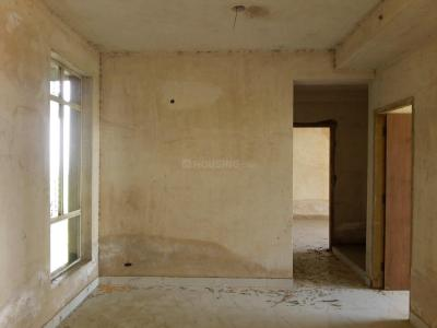 Gallery Cover Image of 1180 Sq.ft 2 BHK Apartment for buy in Raj Nagar Extension for 3100000