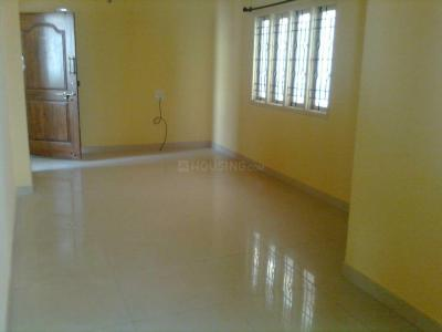 Gallery Cover Image of 950 Sq.ft 2 BHK Apartment for rent in Jeevanbheemanagar for 19000