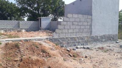 Gallery Cover Image of 1800 Sq.ft 1 RK Independent House for buy in Peerzadiguda for 7000000