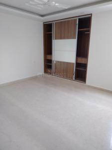 Gallery Cover Image of 2540 Sq.ft 2 BHK Independent House for rent in Palam Vihar for 15500
