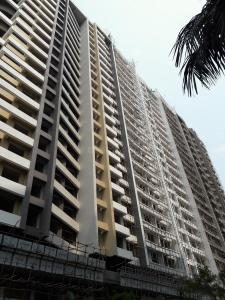 Gallery Cover Image of 855 Sq.ft 2 BHK Apartment for buy in Mira Road East for 6500000
