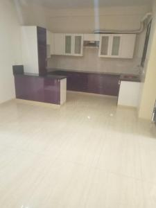 Gallery Cover Image of 1800 Sq.ft 3 BHK Independent Floor for buy in Sector 38 for 12000000