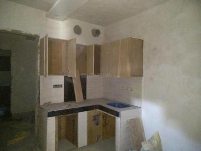 Gallery Cover Image of 400 Sq.ft 1 BHK Apartment for buy in Hastsal for 1200000