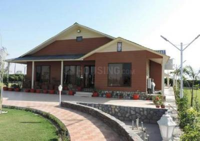 9000 Sq.ft Residential Plot for Sale in Sector 150, Noida