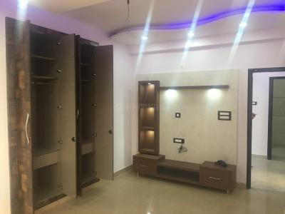 Gallery Cover Image of 720 Sq.ft 2 BHK Independent Floor for buy in Sector 19 Dwarka for 8100000