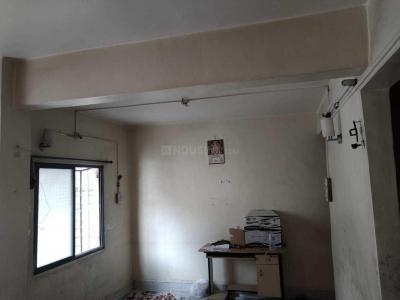 Gallery Cover Image of 625 Sq.ft 1 BHK Apartment for rent in Katraj for 8000