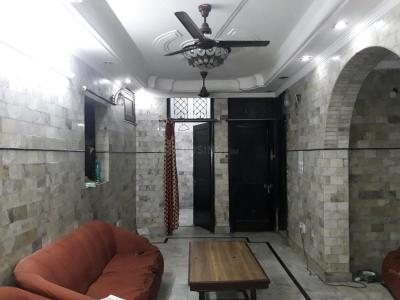 Gallery Cover Image of 700 Sq.ft 1 BHK Apartment for rent in Pitampura for 15000