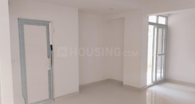 Gallery Cover Image of 845 Sq.ft 1 BHK Apartment for buy in RG Ambika Divinity, Motichur for 2900000