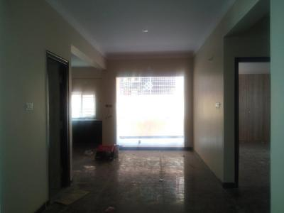 Gallery Cover Image of 1400 Sq.ft 2 BHK Apartment for rent in Banashankari for 26000