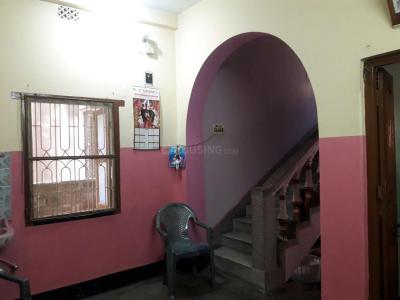 Living Room Image of 1550 Sq.ft 5 BHK Independent House for buy in Dum Dum for 6900000