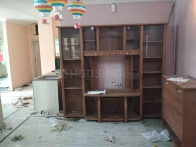 Gallery Cover Image of 1200 Sq.ft 2 BHK Apartment for rent in Kothaguda for 25500
