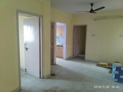 Gallery Cover Image of 750 Sq.ft 2 BHK Apartment for rent in Electronic City for 6500