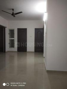 Gallery Cover Image of 1374 Sq.ft 3 BHK Apartment for rent in Avadi for 13000