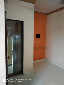Gallery Cover Image of 1000 Sq.ft 2 BHK Apartment for buy in Ghansoli for 8800000