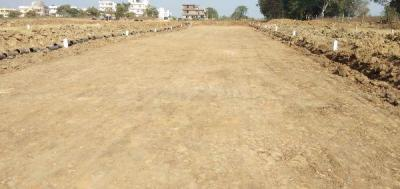 1000 Sq.ft Residential Plot for Sale in Gaddapotharam, Hyderabad