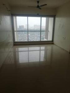 Gallery Cover Image of 1120 Sq.ft 2 BHK Apartment for buy in Lokhandwala Spring Grove, Kandivali East for 17100000