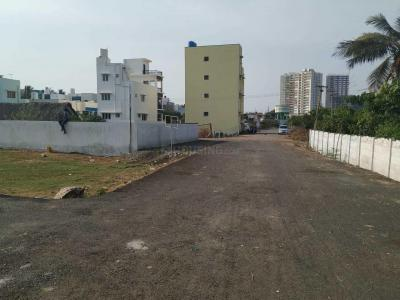 Gallery Cover Image of  Sq.ft Residential Plot for buy in Tambaram for 2350000