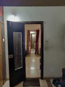 Main Entrance Image of Bhandup in Bhandup West