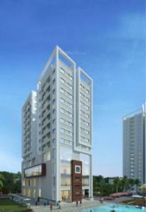 Gallery Cover Image of 610 Sq.ft 1 BHK Apartment for buy in T Dasarahalli for 4400000