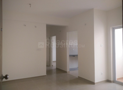 Gallery Cover Image of 500 Sq.ft 2 BHK Apartment for rent in Cooke Town for 30000