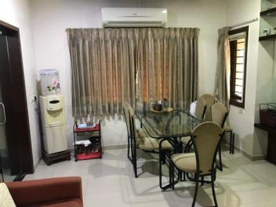 Gallery Cover Image of 3600 Sq.ft 4 BHK Independent House for buy in Shilaj for 32500000