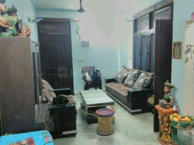 Gallery Cover Image of 990 Sq.ft 2 BHK Apartment for rent in Vaishali for 16000