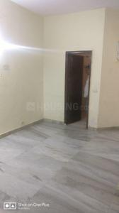 Gallery Cover Image of 1800 Sq.ft 3 BHK Independent Floor for rent in Greater Kailash I for 60000
