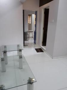 Gallery Cover Image of 850 Sq.ft 2 BHK Apartment for rent in Colaba for 80000