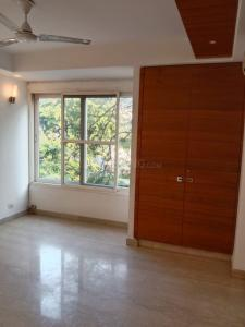 Gallery Cover Image of 3600 Sq.ft 4 BHK Apartment for buy in Garhi for 45000000