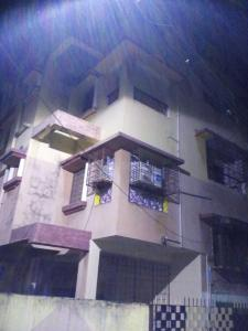 Gallery Cover Image of 795 Sq.ft 2 BHK Apartment for buy in Purba Barisha for 2200000
