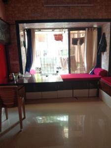 Gallery Cover Image of 430 Sq.ft 1 BHK Apartment for buy in Santacruz East for 11000000