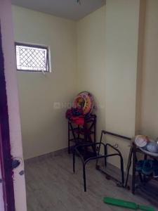 Gallery Cover Image of 400 Sq.ft 2 BHK Independent House for rent in  RWA Ashok Vihar Block A, Ashok Vihar for 8700
