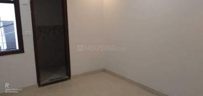 Gallery Cover Image of 900 Sq.ft 3 BHK Independent Floor for rent in Jamia Nagar for 18000